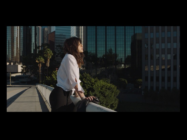 Sirusho Der Zor Official Video Սիրուշո Դեր Զոր