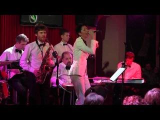 Tanya Gulyaeva' Private Collection feat. AlexBand+ at Jam Prestige