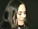 Regina Duarte 02-08-1998, entrevista com Francisco Chagas no Over Fashion