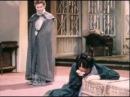 Вишневый сад (Малый театр 1983 год)