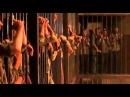 Лучший Боец Мира По Профессиональным Боям Без Правил-Skott Adkins Юрий Бойко в Фильме Неоспоримый 2,3