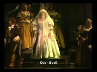 Donizetti - Lucia di Lammermoor - Joan Sutherland - Richard Bonynge