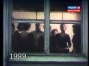 НОВГОРОД СОВЕТСКИЙ - 51 ВЫПУСК о п/о Планета.