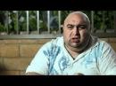 REVENGER 2, SERIA 6,HD (OFFICIAL VIDEO),Gor Vardanyan