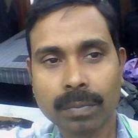 Rafiq Kwt