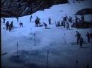 Ski godille 57 partie 2