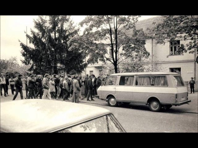 The Soviet Tartu Советский Город Тарту Nõukogude Tartu