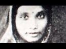 GRAND DAMES OF HINDUSTANI MUSIC Vidushi Azam Bai of kolhapur tilang bahaar