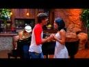Классный Мюзикл 2, 2007г Фрагмент 4