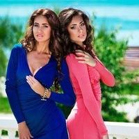 ๑۩๑La Ropa De Moda ๑۩  Модная одежда опт розница