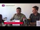 Антимайдан История геноцида народа Юго Востока Украины