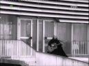 MARYLA RODOWICZ Maria Antonina Rodowicz Польша Mówiły Mu 1970