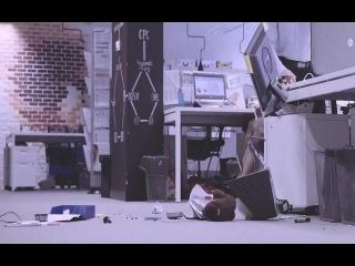Harold - Hide The Pain feat Chelsea Grin - Recreant