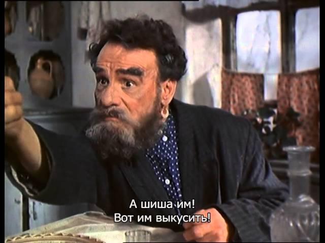 Тихий Дон 2 серия 1957 Полная версия