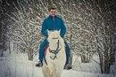 Личный фотоальбом Элвина Джаббарова