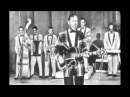 Bill Haley His Comets Rock Around The Clock 1955 HD