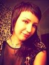 Персональный фотоальбом Лианы Шабуниной