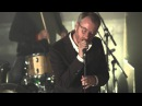 Ragnar Kjartansson and The National -- A Lot of Sorrow (2014) - excerpt