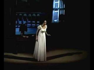 Gelena Gaskarova- Letter Scene (Eugene Onegin)