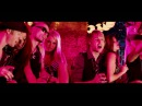 My Darkest Days ft Ludacris Zakk Wylde Porn Star Dancing Official Extended Uncensored Version