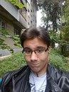 Личный фотоальбом Марка Агеева
