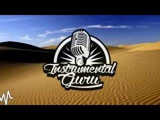 Dope Arabic Beat Instrumental Hiphop