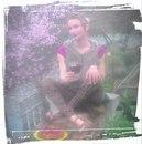 Личный фотоальбом Тоссии Небесной