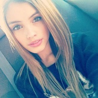 Ангелина Королёва