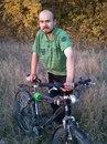 Фотоальбом человека Евгения Никитина