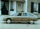 Conosci le idropneumatiche Citroën