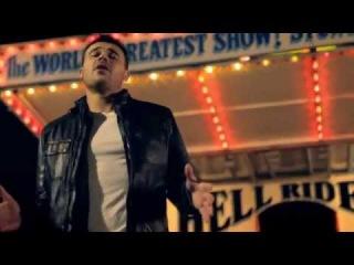 EMIN - Baby Get Higher (Official Video)