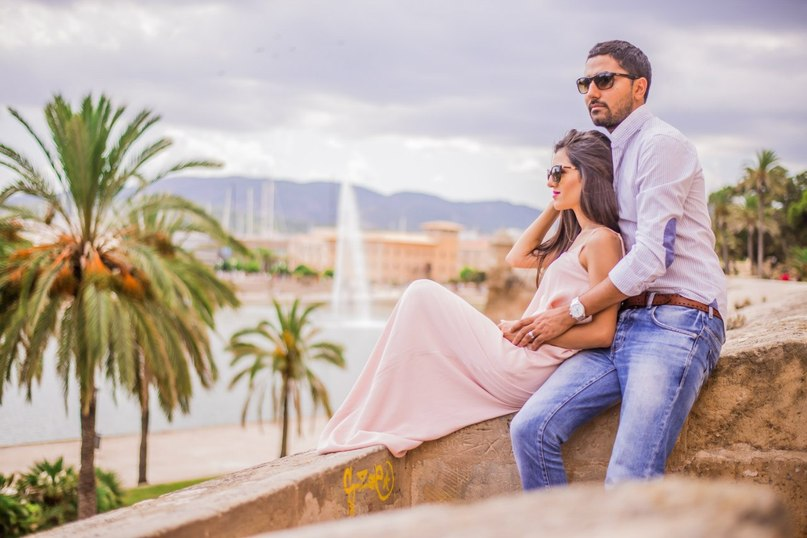 Bisexual escort girls for couples in palma de mallorca