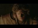 BBC Древний Рим Расцвет и падение империи 4 серия