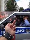 Фотоальбом человека Василия Алибабаевича