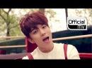 [MV] B.A.P _ Where Are You?(어디니? 뭐하니?)