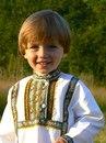 Личный фотоальбом Вячеслава Тимина