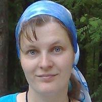 КсенияРожкова