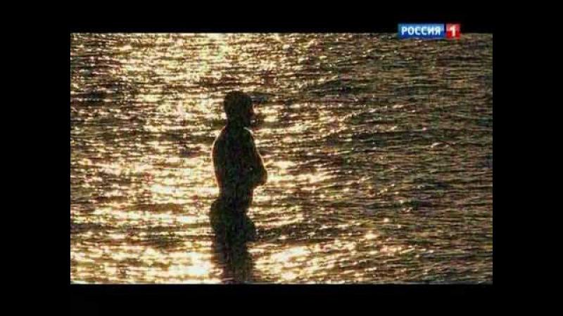 Один в океане ( Побег из СССР ) Путь к мечте