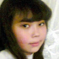 Umut Ishenbekova