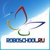 Школа робототехники ROBOSCHOOL