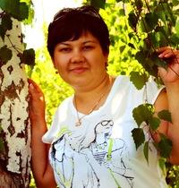 Назарова Гульназ