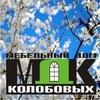 МДК Мебель в Черкассах