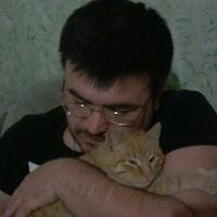 ГалинаГоловкина