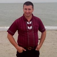 ЛеонидНичипорук