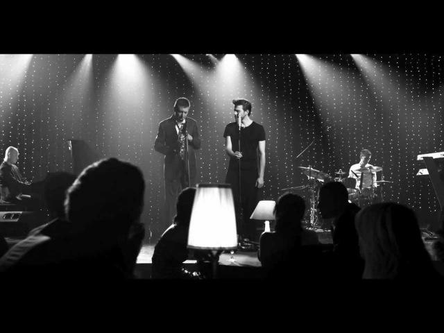 Ben Varım (Kürşat Başar düet. Berkay Özideş) Official Music Video benvarım kürşatbaşar