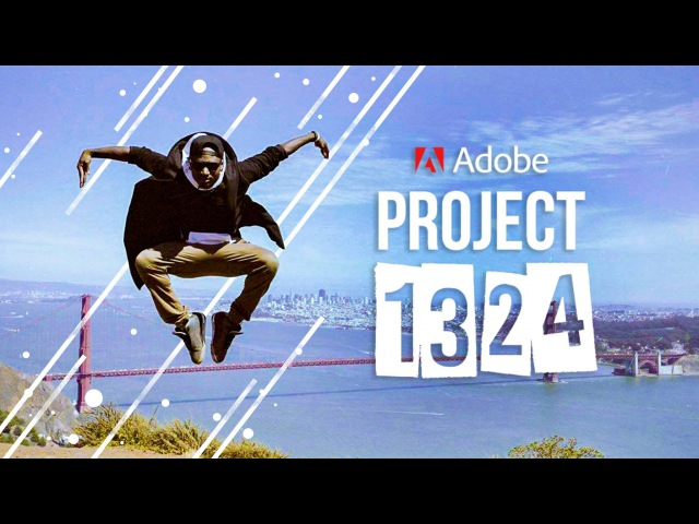 EXQUISITE ZOMBIES | @yakfilms x ADOBE Project1324 ft. Lil Buck, Les Twins, Ibuki, Bluprint, Lil Zoo