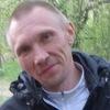 Nikolay Kilin