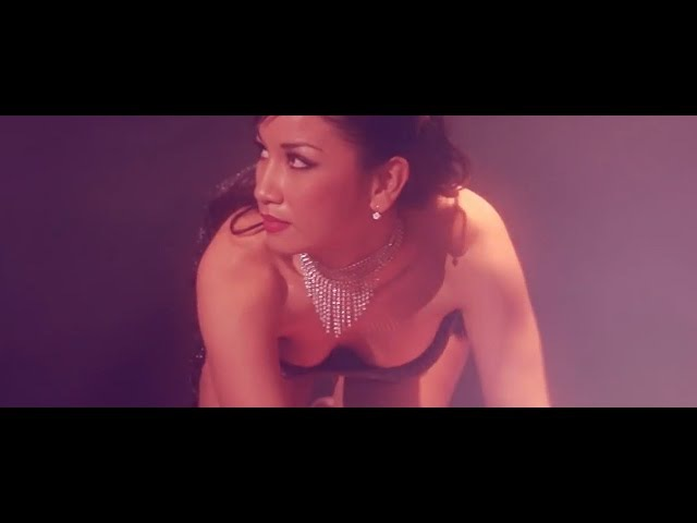 KISSIN' DYNAMITE Money Sex Power 2012 Official Music Video AFM Records
