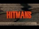 WRPS Hitmans SAMP