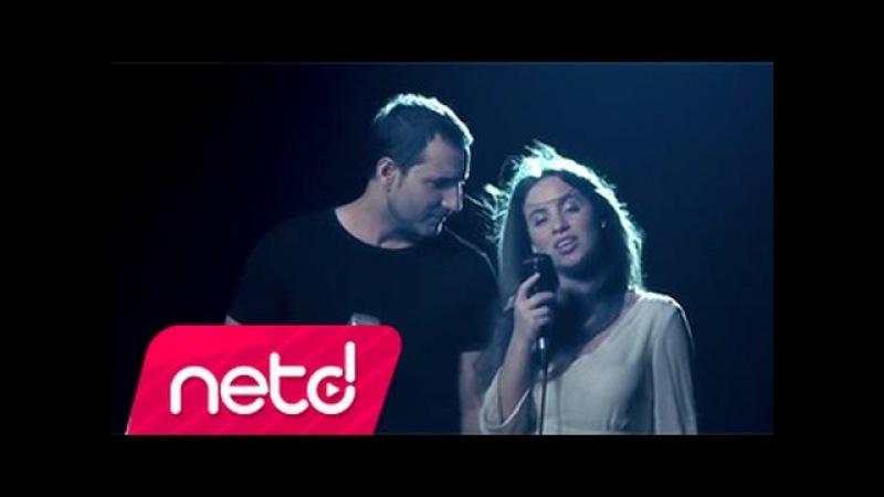 Rafet El Roman Kalbine Sürgün Feat Ezo